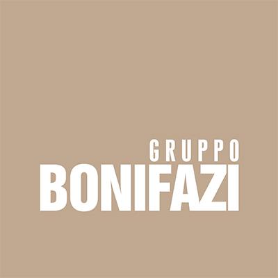Bonifazi Impresa Edile - Imprese edili Foligno