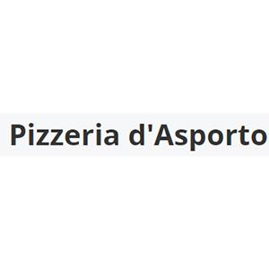 Primavera Pizzeria da Asporto