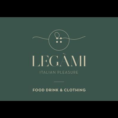 Legami - Italian Pleasure - Locali e ritrovi - vinerie e wine bar Martina Franca
