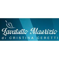 Lavatutto Maurizio - Lavanderie Bologna