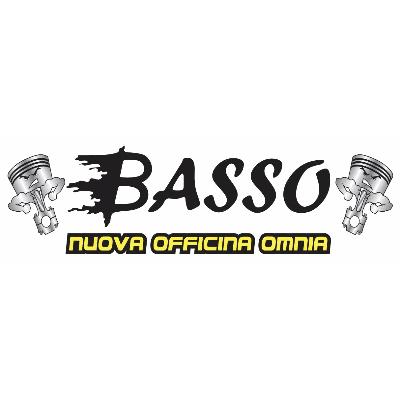 Basso Officina Omnia