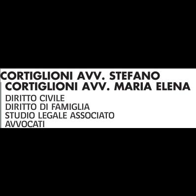 Studio Legale Associato Cortiglioni Stefano e Maria Elena