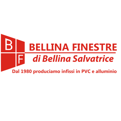 Bellina Finestre