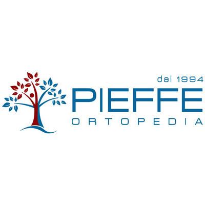 Pieffe Ortopedia Sanitaria - Ortopedia - articoli Città di Castello