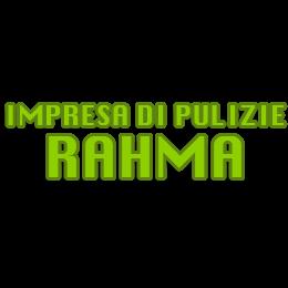 Impresa di Pulizie Rahma - Giardinaggio - servizio Case Furia