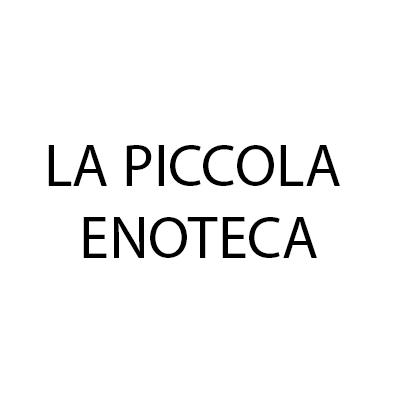 La Piccola Enoteca - Enoteche e vendita vini Barco