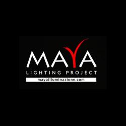 Maya - Illuminazione - apparecchiature Sommacampagna