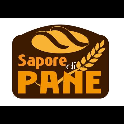 Sapori di Pane Panificio  Gastronomia Salumeria Rosticceria - Panetterie Melicucco