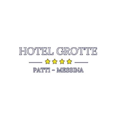 Hotel Grotte Ristorante Pizzeria - Alberghi Patti
