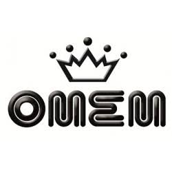 O.M.E.M. - Componenti elettronici Monza