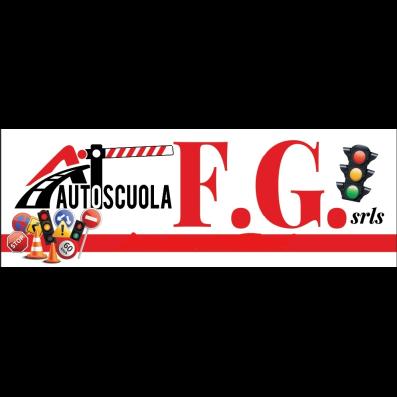 Autoscuola Effegi - F.G. Srls