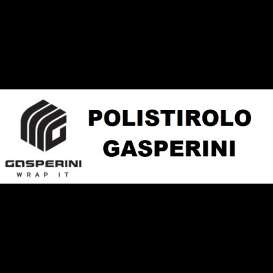 Polistirolo Gasperini - Isolanti termici ed acustici - produzione Rovereto