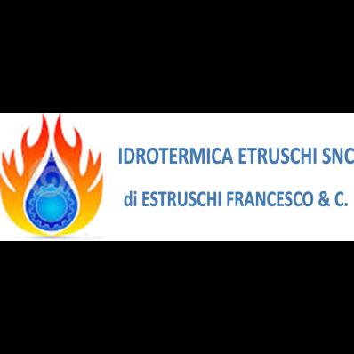 Idrotermica Etruschi