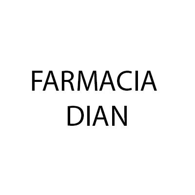 Farmacia Dian - Farmacie Rovigo