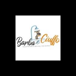 Barba e Ciuffo - animali domestici - servizi Attigliano