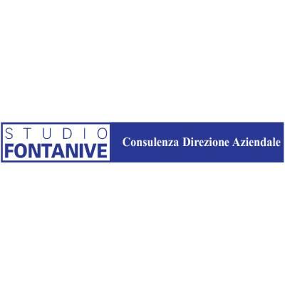 Studio Fontanive