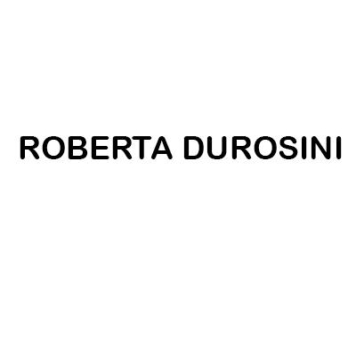 Roberta Durosini - Consulente Aziendale Vezza - Agenti e rappresentanti di commercio Massa
