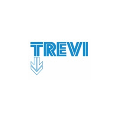 Trevi - Prefabbricati edilizia Cesena
