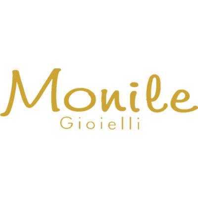 Le Vie Preziose Distribuito Da: Monile Srls - Gioiellerie e oreficerie - vendita al dettaglio Genova
