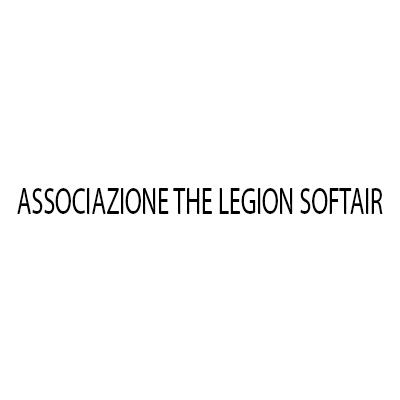 Associazione The Legion Softair e Tiro al Piattello - Sport - associazioni e federazioni Nicosia
