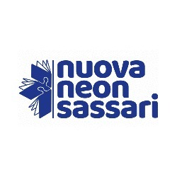 Insegne Luminose Nuova Neon Sassari - Materie plastiche - produzione e lavorazione Sassari