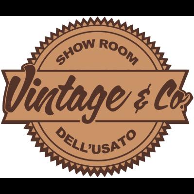 Vintage & Co. - Antiquariato Piano Tavola