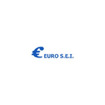 Euro S.E.I. Sas