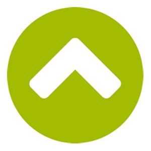 Tecnoaffari Agenzia Immobiliare - Agenzie immobiliari Avellino