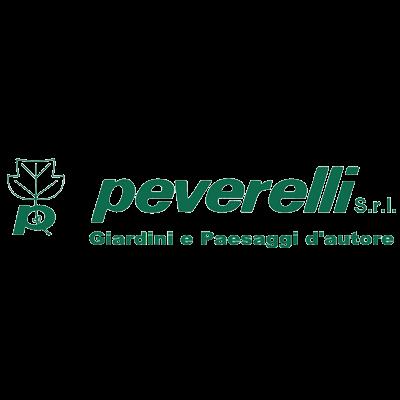 Peverelli - Vivai piante e fiori Fino Mornasco