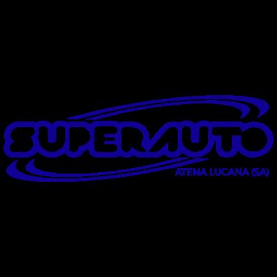 Superauto Atena Lucana - Automobili - commercio Atena Lucana