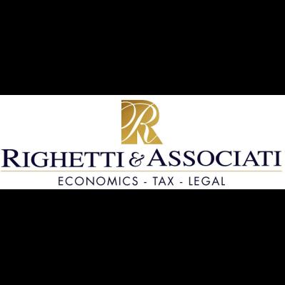 Righetti & Associati - Dottori commercialisti - studi Rimini