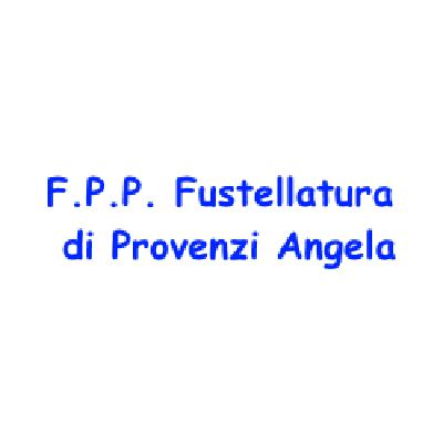 F.P.P. Fustellatura - Macchine utensili - attrezzature e accessori Nova Milanese