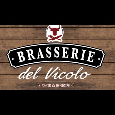 La Brasserie Del Vicolo - Ristoranti Arezzo