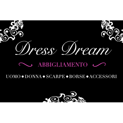 Dress Dream Abbigliamento