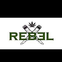 Rebel Grow Shop
