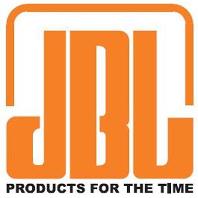 DBL Time - Orologi di controllo e sistemi di rilevazione presenze Udine