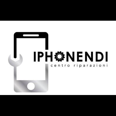 Iphonendi Riparazione e assistenza cellulari - Telefoni cellulari e radiotelefoni Quartu Sant'Elena