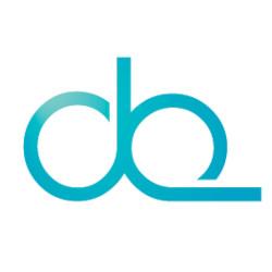 Dauniacold - Piscine ed accessori - costruzione e manutenzione Manfredonia