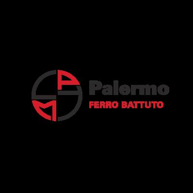 Palermo Ferro Battuto - Fucinatura Francavilla Angitola