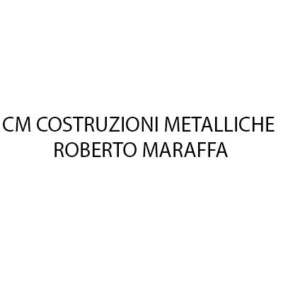 CM Costruzioni Metalliche   Roberto Maraffa