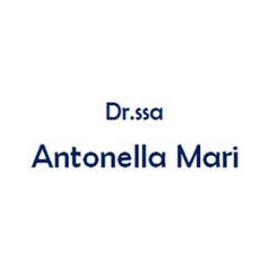 Dentista Mari Antonella - Dentisti medici chirurghi ed odontoiatri Spoleto