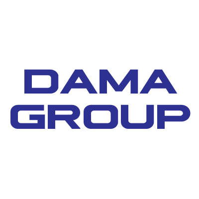 Dama Group