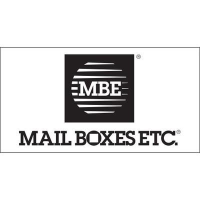 Mail Boxes Etc. Euroservice Srl - Mbe 117 - Corrieri Salerno