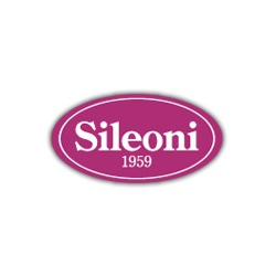 Sileoni Srl