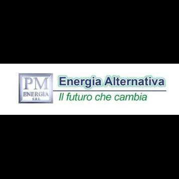 Pm Energia Srl - Energia solare ed energie alternative - impianti e componenti Capralba