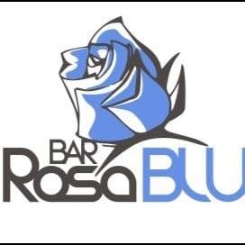 Bar Rosa Blu