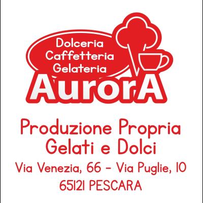 Caffetteria Dolceria Gelateria Aurora - Gelaterie Pescara
