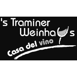 Palma Alfons - Casa del Vino - Enoteche e vendita vini Termeno sulla Strada del Vino
