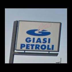 Giasi Petroli
