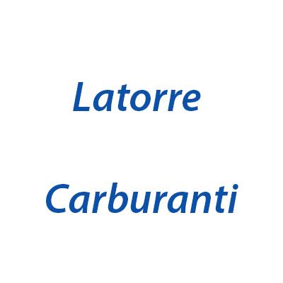 Latorre Carburanti - Carburanti - produzione e commercio Matera